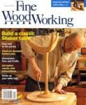 Fine Woodworking Magazine Subscription Deal by Fine Woodworking Magazine Subscriptions Renewals Gifts