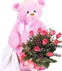 flower delivery free shipping philippine flower delivery is the best online store which provides