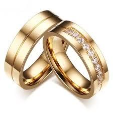 obraczki slubne złote obrączki ślubne allegro pl więcej niż aukcje najlepsze