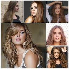 cool light brown hair color brown hair color ideas 2016 cool light brown hair color ideas for