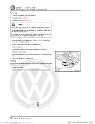 100 88 vw golf 2 engine manual 2015 volkswagen golf reviews