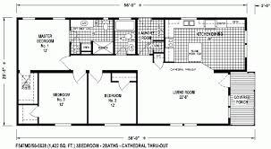 lovely skyline mobile home floor plans new home plans design