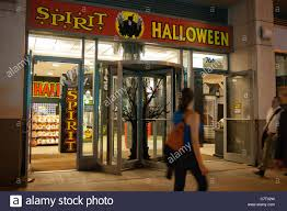 Spirit Halloween Tuscaloosa by The Spirit Of Halloween Store Hours