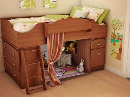 Space Saver Bunk Beds Uk by Bunk Beds Loft Bed Kids Playhouse Bed Boys Low Loft Bunk Bed