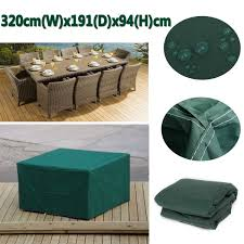 Heavy Duty Patio Furniture Covers - covers for garden furniture descargas mundiales com