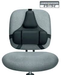 cute office chair cushion small size of cervical office chair