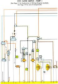 73 super beetle voltage regulator shoptalkforums com