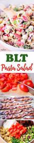 best 25 backyard cookout ideas on pinterest fruit appetizers