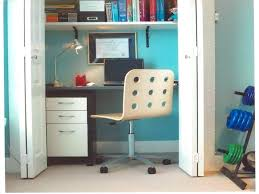 Small Desks Uk Small Desks For Small Rooms Robertjacquard