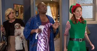 coors light halloween costume unbreakable kimmy schmidt season 2 episodes binge recap