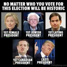 Presidential Memes - 80 best donald trump memes
