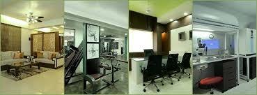 Home Interior Designer In Pune Dream Studio Interior Designer In Pune Home Facebook