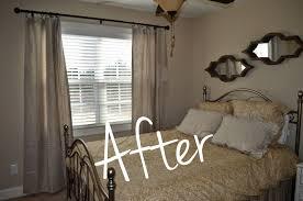 davis duo guest bedroom projects