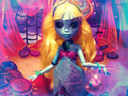 13 wishes lagoona dolls within pictures 13 wishes lagoona