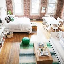 Best  Small Loft Ideas On Pinterest Small Loft Apartments - Small space apartment design