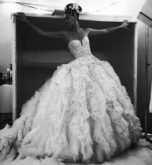 mcqueen wedding dresses mcqueen