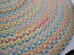Rag Rug Directions 56 Best T Shirt Rugs Images On Pinterest T Shirt Rugs Crochet