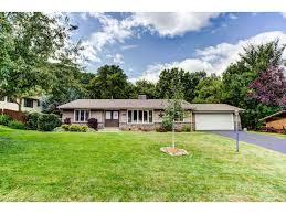 real estate for sale 13120 myrtle drive burnsville mn 55337