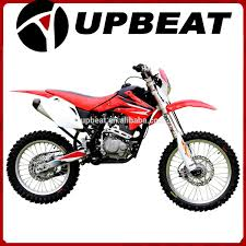 motocross bike dealers 250cc china motorcycle 250cc china motorcycle suppliers and