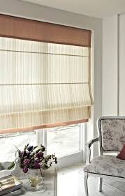 our guide to drapery fabrics weaveup