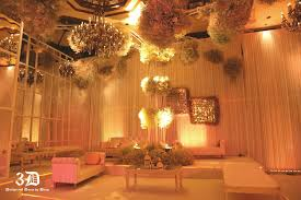 wedding backdrop lighting kit furniture ceiling drape kit inspirational draping kits for