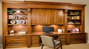 home office layout officehome office style new office layout