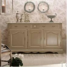sala da pranzo provenzale mobili provenzali mobili casa idea stile