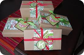 discount christmas wrapping paper 5 simple and cheap christmas wrapping ideas 24 7