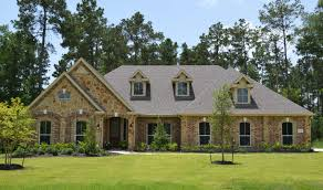 Ranch Style Home Decor Collections Of Amazing Ranch Homes Free Home Designs Photos Ideas
