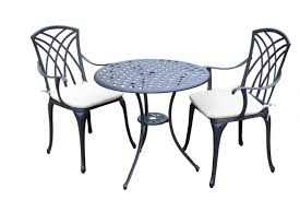 Outdoor Bistro Chair Cushions Square Furniture Chair And Table Design Outdoor Bistro Chair