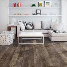 stonegate oak authentic laminate floor grey oak wood