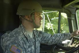 light equipment operator job description u s army reserve commands geographic 99th readiness division