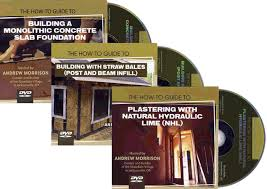 energy efficient home design books strawbale house building books build an energy efficient home of straw