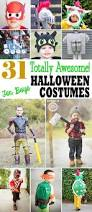 halloween design costumes ideas halloween design costumes ideas