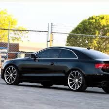 2008 audi a6 rims vossen vvscv1 cv1 matte black 2012 audi a6 s6 concave wheels