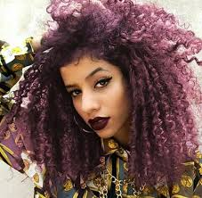 how to color natural afro textured hair best 25 colored natural hair ideas on pinterest growing afro