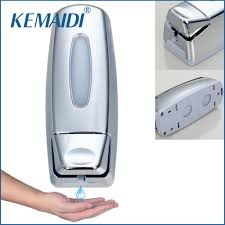 commercial soap dispenser wall mounted online get cheap soap foaming dispenser aliexpress com alibaba