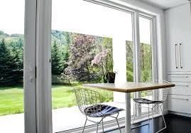 Bi Folding Patio Doors Prices Best 25 Folding Patio Doors Ideas On Pinterest Bifold Doors Multi