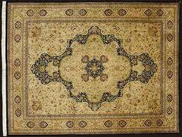 Affordable Persian Rugs Bijan U0027s Oriental Rug