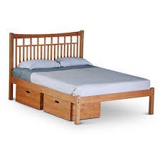 Platform Bed With Storage Glasgow Platform Bed Scott Jordan Furniture Https Www