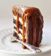 cake recipes for thanksgiving 10 life altering chocolate cake recipes allrecipes dish