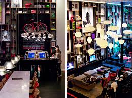 boutique hotel new york citizenm new york review