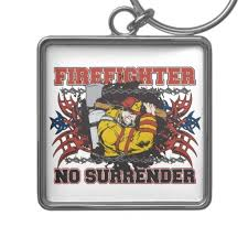 76 best firefighter gifts images on firefighter gifts