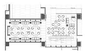 Hotel Lobby Floor Plans Hotel Lobby Bar Floor Plan Bar Floor Plans Valine
