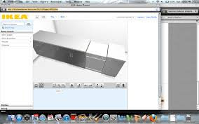 Tools For Interior Design by 21 Free And Paid Interior Design Software Programs