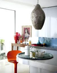 moroccan dining room moroccan dining room ideas exquisite moroccan dining room designs