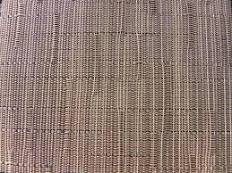 Boat Vinyl Flooring by Aquamats Carpet Alternatives For Your Boat Corinthian Marine