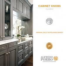 kitchen door furniture kitchen door hardware cabinet knobs modern sketch stile