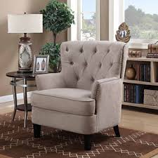 Brown Accent Chair Accent Chairs Shop Jcpenney Save U0026 Enjoy