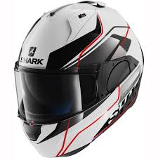 cool motocross helmets motorbike helmets free uk shipping u0026 free uk returns